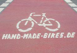 Hand-made-Bikes.de
